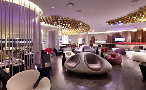 Virgin-lounge-JFK-2
