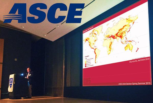 asce-seminar-000