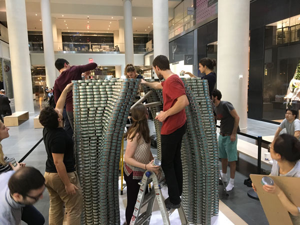 canstruction-2016-001